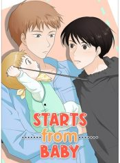 starts-baby